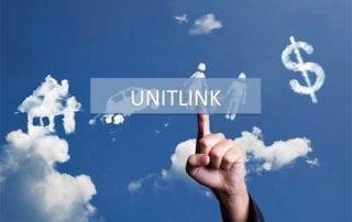 Fungsi Hasil Investasi Dari Asuransi Unitlink 01 - Finansialku