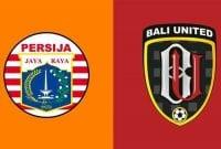 Go Public, Persija dan Bali United akan IPO Tahun Ini 01 - Finansialku