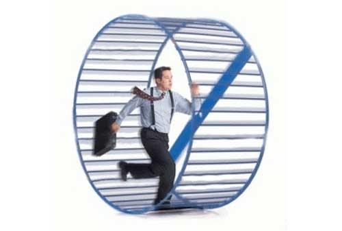 Hedonic Treadmill, Apa Itu Kenali Ciri-ciri dan Penanganannya! 02 - Finansialku