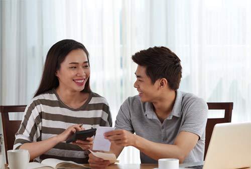Investasi Keuangan Keluarga 02 - Finansialku