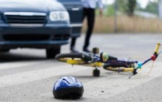 Jenis Asuransi Kecelakaan 01 - Finansialku