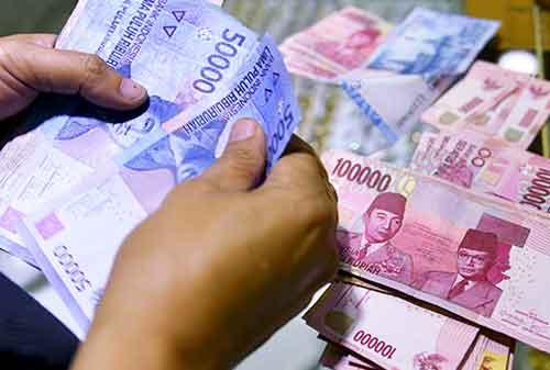 Just For Fun Begini Hasil Ramalan Zodiak Tentang Keuangan Tahun 2019 02 Uang - Finansialku
