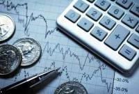 Kapan Waktu yang Tepat Memilih Antara Saham Atau Obligasi 01 - Finansialku