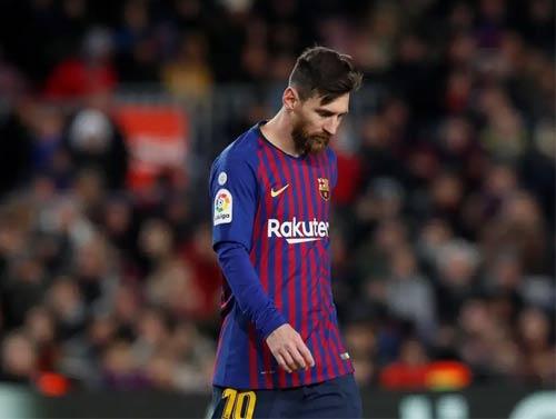 Kata-kata Mutiara Lionel Messi 05 - Finansialku