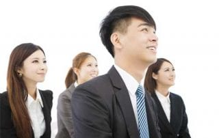 Kenali Metode Penilaian Kinerja Karyawan yang Efektif dan Efisien 01 - Finansialku
