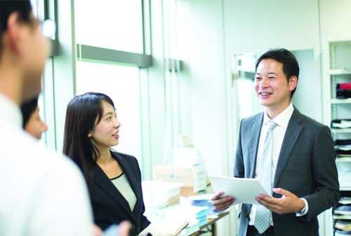 Kenali Metode Penilaian Kinerja Karyawan yang Efektif dan Efisien 05 Karyawan 5 - Finansialku