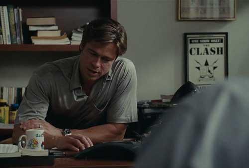 Kepemimpinan Bisnis yang Efektif Terlihat Dalam Film Moneyball (2011)! Ingin Tahu 03 Moneyball 3 - Finansialku