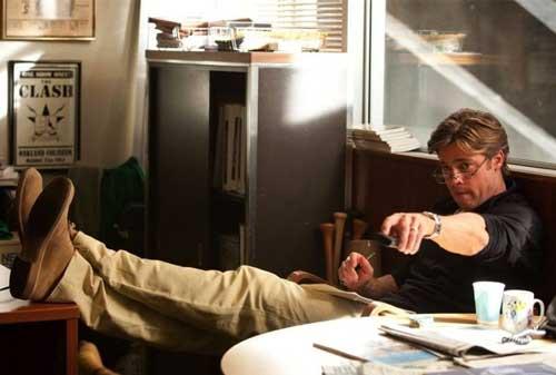 Kepemimpinan Bisnis yang Efektif Terlihat Dalam Film Moneyball (2011)! Ingin Tahu 04 Moneyball 4 - Finansialku