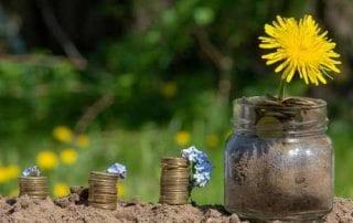 Keuntungan dan Kerugian Investasi Tanah 01 - Finansialku