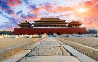 Liburan ke China Saat Imlek 01 - Finansialku
