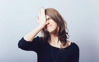 Lupa Password dan EFIN Pajak Saat Lapor SPT Online Begini Solusinya! 01 - Finansialku