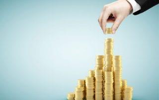 Mau Investasi Pahami Dulu Keuntungan Investasi Reksa Dana 01 - Finansialku