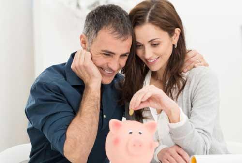 Mau Nikah Tahun Ini Siapkan Dulu Keuangan dan Ketahui Biaya Nikah 2019 03 Biaya Nikah 3 - Finansialku