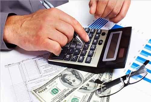 Memahami Apa Itu Kurs Pajak 01 - Finansialku