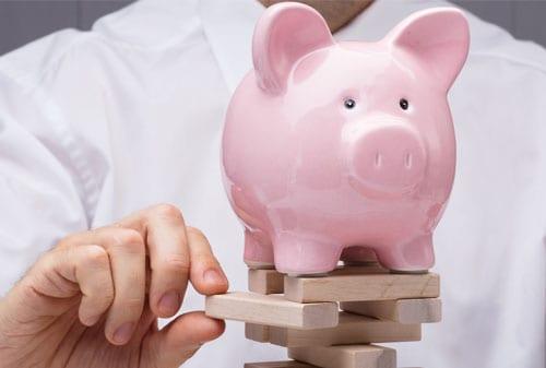 Mempersiapkan Dana Pensiun Untuk Lajang 02 Dana Pensiun 2 - Finansialku