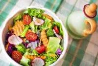 Menelusuri Peluang Usaha Bisnis Makanan Sehat yang Bisa Menguntungkan 01 - Finansialku