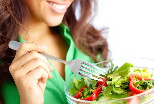Menelusuri Peluang Usaha Bisnis Makanan Sehat yang Bisa Menguntungkan 03 Sukses - Finansialku