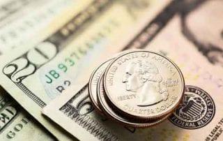 Meneropong Prospek USD di 2019 01 Dolar AS - Finansialku