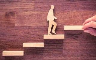 Mengukur dan Meningkatkan Kemampuan Diri Sendiri 01 - Finansialku