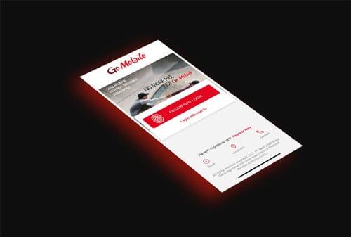 Mobile Banking CIMB Niaga 03 - Finansialku