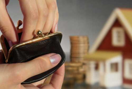 Mudah Dilakukan! Begini Tips Membeli Rumah Dengan Deposito 02 Membeli Rumah dengan Deposito 2 - Finansialku