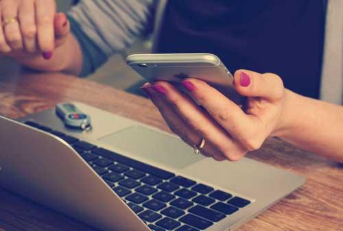 Online Pajak, Platform yang Mempermudah Wajib Pajak Dalam Melaksanakan Kewajiban Perpajakan 02 Online Pajak 2 - Finansialku