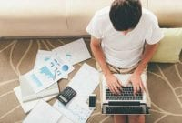 Panduan Investasi Reksa Dana Bagi Freelance yang Ingin Dapat Untung 01 - Finansialku