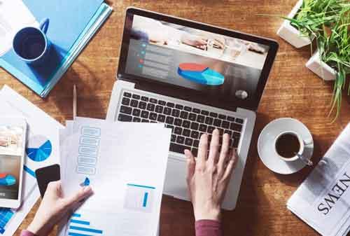 Panduan Investasi Reksa Dana Bagi Freelance yang Ingin Dapat Untung 02 Freelancer 2 - Finansialku