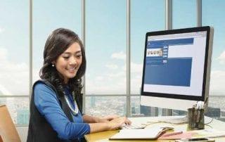 Panduan Penggunaan VPN Tarumanagara Untuk Internet Banking KlikBCA Bisnis 01 - Finansialku