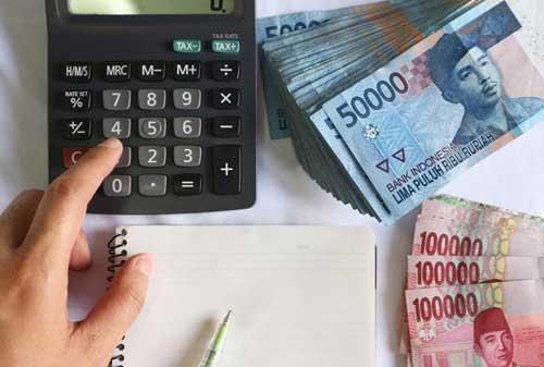 Para Freelance, WAJIB PAHAM Bagaimana Cara Mengatur Keuangan Tahun Ini 01 - Finansialku
