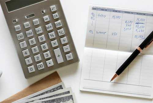 Para Freelance, WAJIB PAHAM Bagaimana Cara Mengatur Keuangan Tahun Ini 02 Keuangan Freelancer 2 - Finansialku