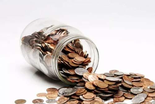 Pengeluaran Boros 02 - Finansialku