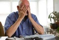 Pentingnya Persiapan Mental Sebelum Pensiun, Praktikkan Cara Ini! 01 - Finansialku