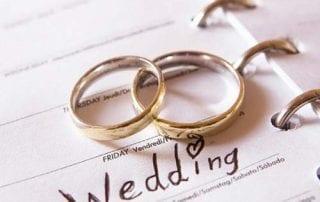 Persiapan Pernikahan Wedding Organizer 01 - Finansialku