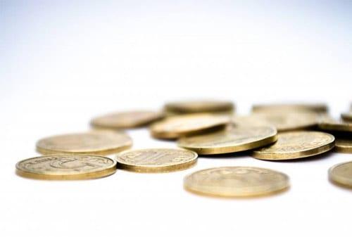 Pola Pikir Keuangan 02 - Finansialku
