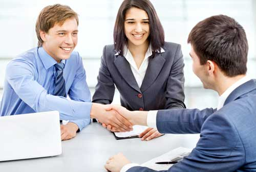 Quiz Apakah Anda Seorang Bos Atau Pemimpin Ketahui Perbedaan Bos dan Pemimpin 03 Boss Vs Leader 3 - Finansialku