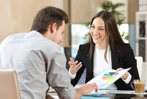Quiz Apakah Anda Seorang Bos Atau Pemimpin Ketahui Perbedaan Bos dan Pemimpin 04 Boss Vs Leader 4 - Finansialku