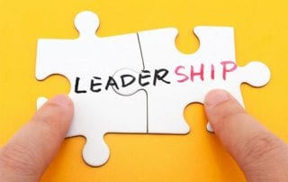 Skill Kepemimpinan 01 - Finansialku
