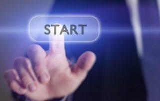 Solusi dan Panduan Membuat Bisnis Startup Untuk Pemula 01 - Finansialku