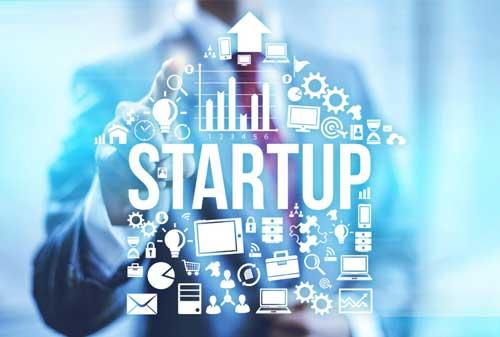 Solusi dan Panduan Membuat Bisnis Startup Untuk Pemula 02 Bisnis Startup 2 - Finansialku