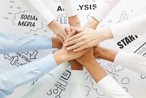 Solusi dan Panduan Membuat Bisnis Startup Untuk Pemula 03 Bisnis Startup 3 - Finansialku