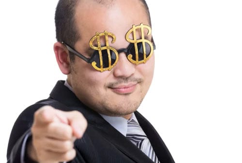 Strategi Mendapatkan Kekayaan 02 - Finansialku