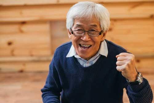 Tak Perlu Takut Hadapi Masa Tua, Ini Produk Dana Pensiun yang Bisa Dipertimbangkan! 03 Dana Pensiun 3 - Finansialku