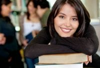 Tips Investasi Mahasiswa 01 - Finansialku