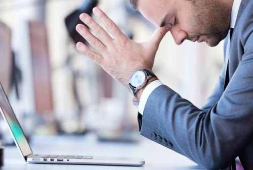 Trading Saham Menurut Jesse Livermore Market Timing And Emotional Control 01 - Finansialku
