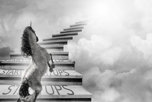 Unicorn Startup 04 - Finansialku