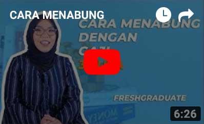 Video Finansialku Talk - Perencanaan Keuangan di Youtube Finansialku