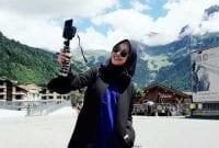 Vloggers Ikuti Cara dan Tips Menambah Viewers 01 - Finansialku
