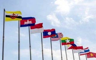 WNI kaya di Negara Orang Ditjen Pajak Beraksi! 01 - Finansialku