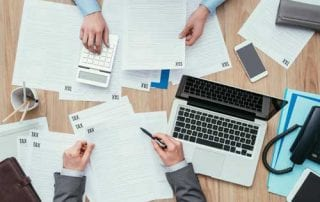 eNofa Mengenal Nomor Seri Faktur Pajak Online 01 - Finansialku